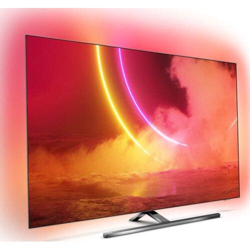 Telewizor OLED 55 cali Philips 55OLED855/12 5208