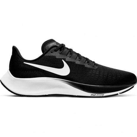 Męskie Nike Air Zoom Pegasus 37