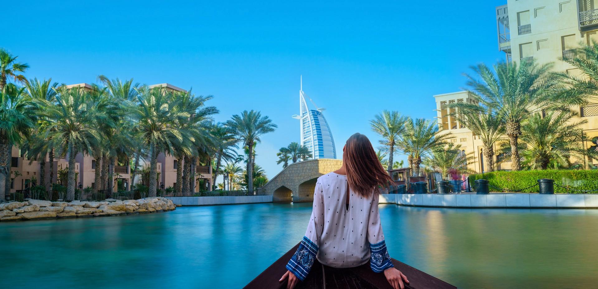 Karta My Emirates Pass powraca – wracają niezwykłe oferty ZEA