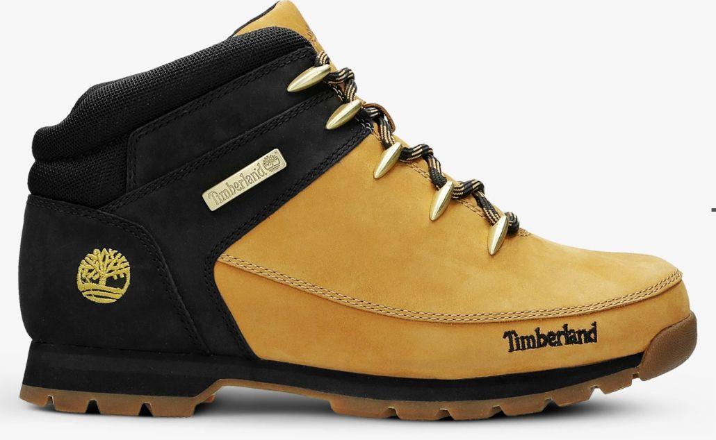 Dobra promka na buty TIMBERLAND. Dużo rozmiarów!