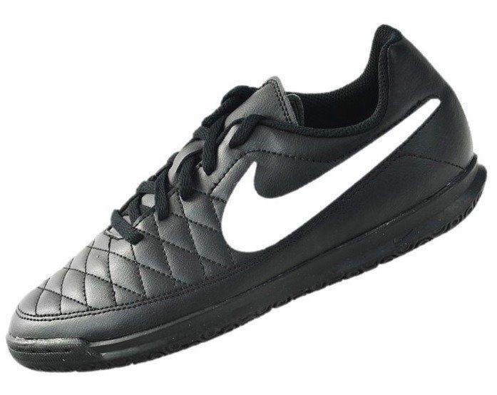 Halówki Nike jr majestry