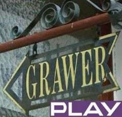 Play graweruje smartfony HTC