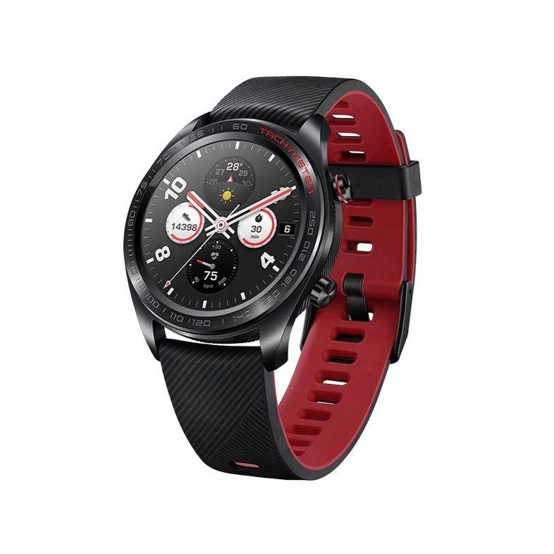 Smartwatch Honor Magic Watch (pierwsza wersja)! US $72.99
