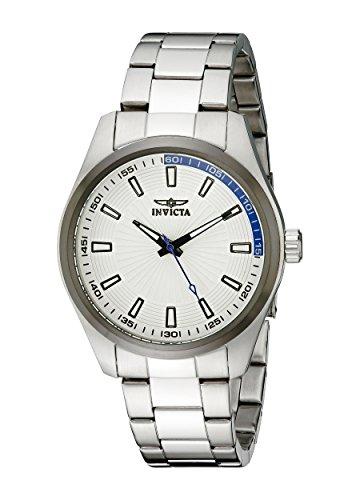 zegarek Invicta (kwarc)