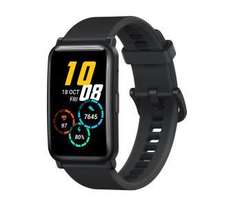 Smartwatch Honor Watch ES (czarny)