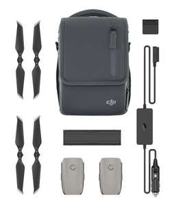 Zestaw Fly More Kit do DJI Mavic 2 Pro/Zoom