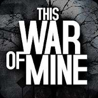 This War of Mine za 9,19 w Google Play i 8,99 w App Store (Android / iOS)