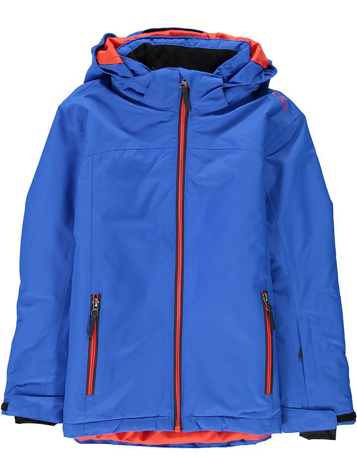 Dziecięca Kurtka narciarska CMP Ski Snaps, r. 98, 104, 152, 164, 176 @Limango