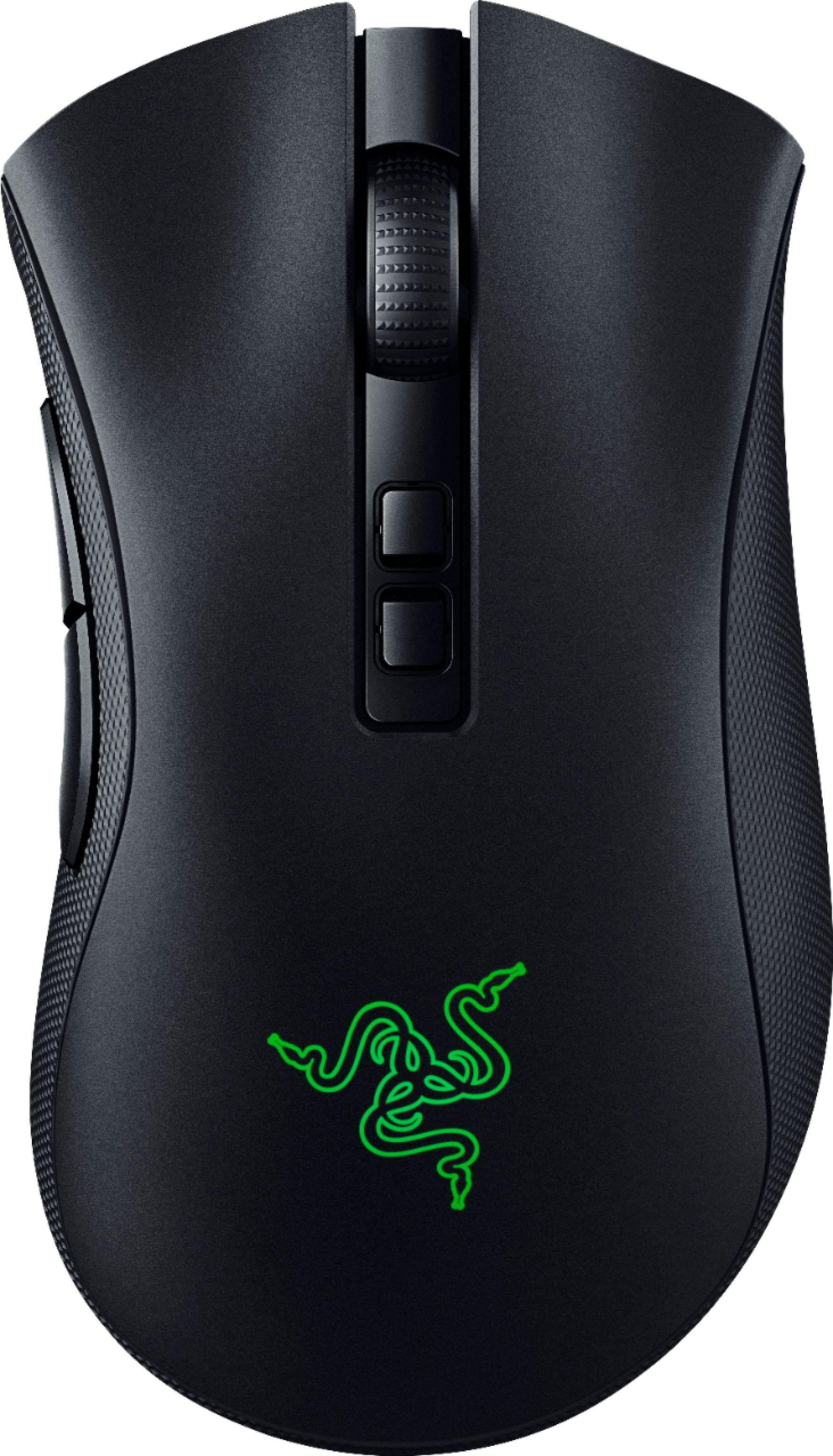 Myszka bezprzewodowa Razer DeathAdder V2 Pro