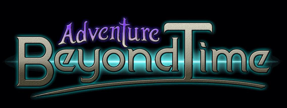Adventure Beyond Time ios