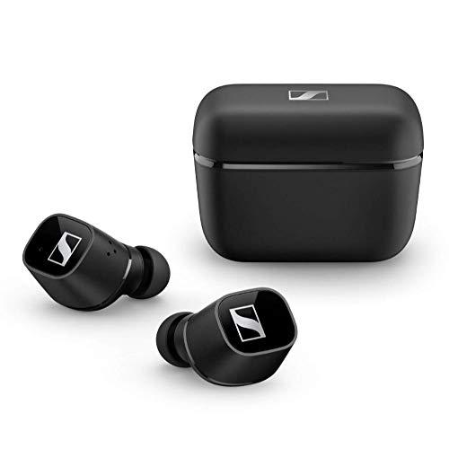 Słuchawki TWS Sennheiser CX 400BT (amazon.de)