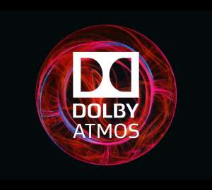 Dolby Atmos for Headphones - Xbox One / Xbox Series / Win 10
