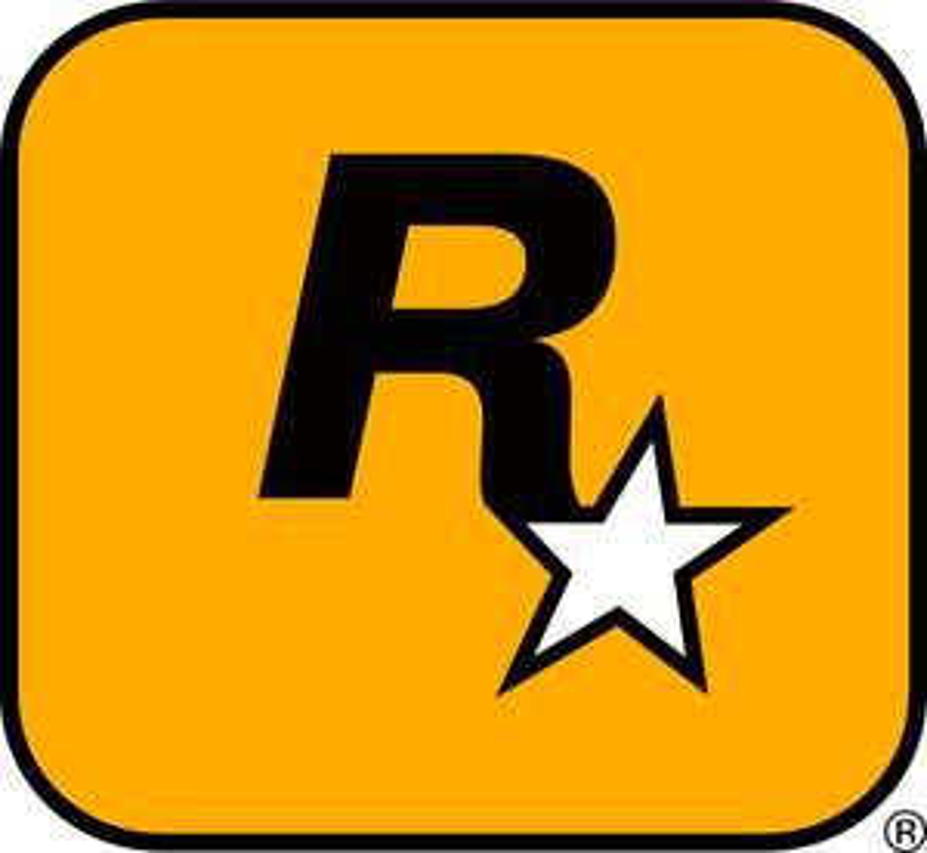 Gry Rockstar Games w promocji GTA IV Complete Edition PC i inne, Max Payne 3: CE, L.A. Noire: CE, Bully