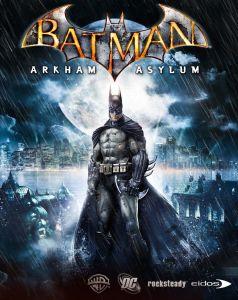 Promocja na serię Batman (PC) @ CDP.PL