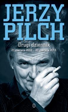 Książki i ebooki po 13zł (do godz.12:00) @ Wydawnictwo Literackie