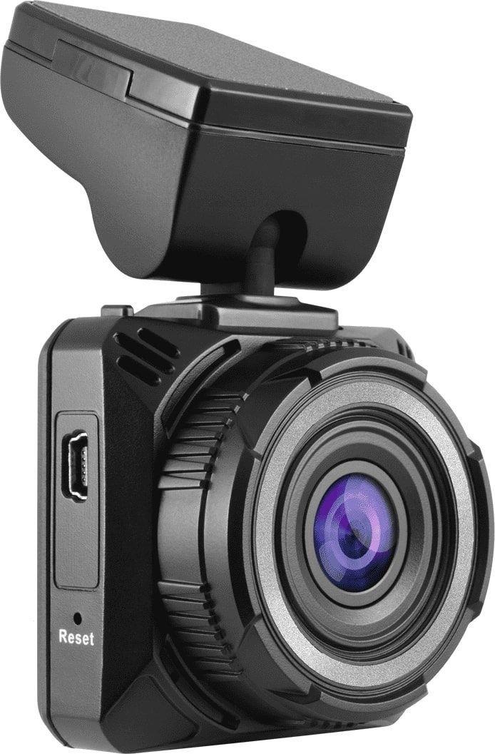 Kamera samochodowa Navitel R600 GPS