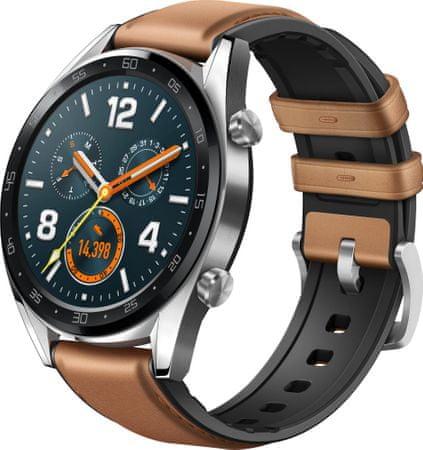 Huawei Watch GT Classic na mall