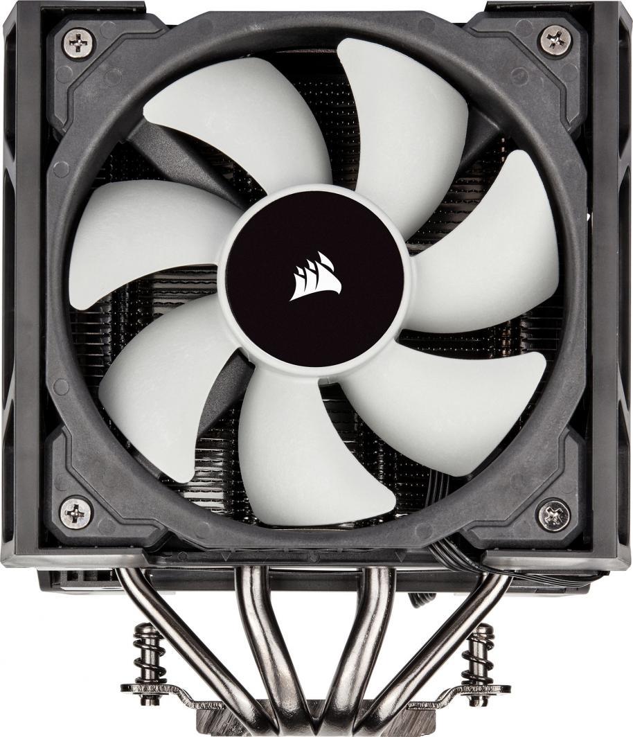 Chłodzenie CPU Corsair A500 Tower Air Cooler (morele)