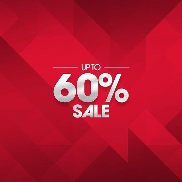 Wyprzedaż New Balance do -60%