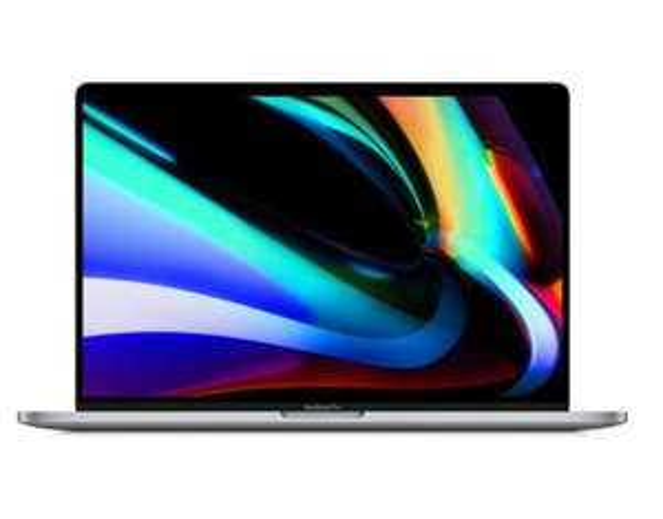 Apple Macbook Pro 16 i7/16GB/512GB/5300M