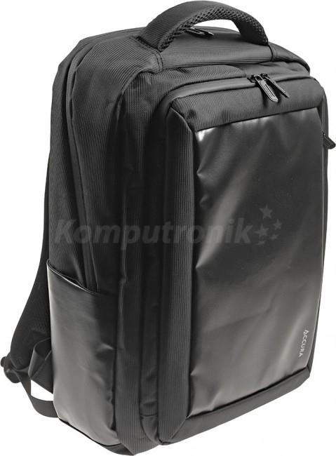 """Plecak na laptopa Accura Naomi ACC6083 15""""-16 Komputronik"""
