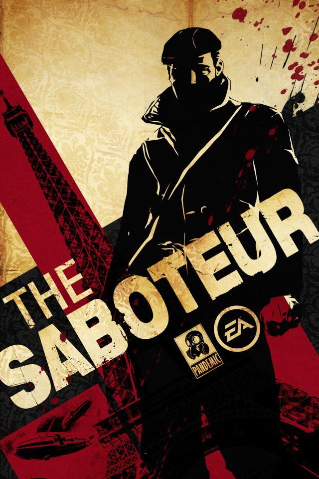 Promocja na gry w Origin - m.in. The Saboteur, Mirror's Edge, Plants vs. Zombies, Battlefield i więcej..