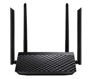 Asus Router RT-AC51/2,4 GHz/5 GHz
