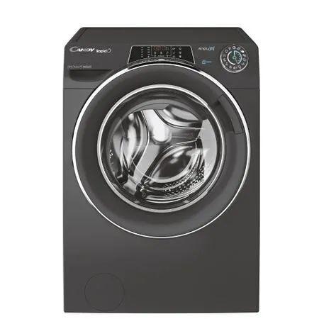 Pralka Candy RO1496DWMCRE/1-S + gratis ręczniki