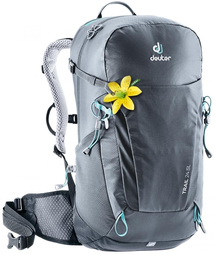Plecak turystyczny Deuter 24L
