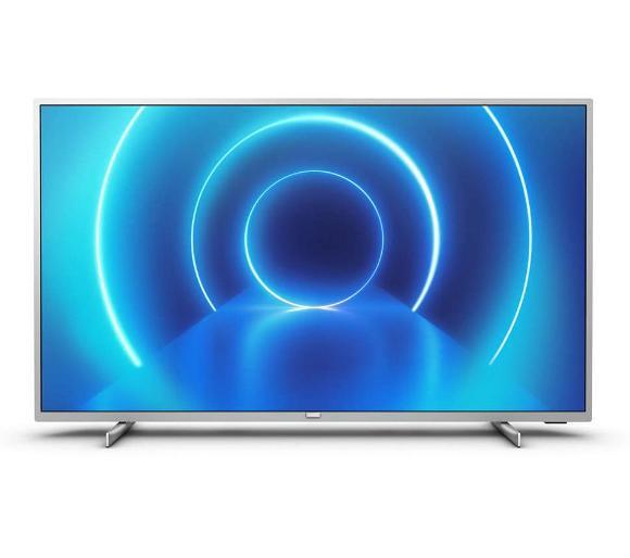 Telewizor Philips 70PUS7555/12 w sklepie euro.com.pl
