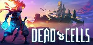 Dead Cells [Android]