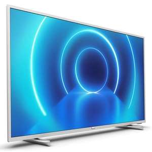 Telewizor Philips 70 cali 70PUS7555 + Mi Band 5 2778