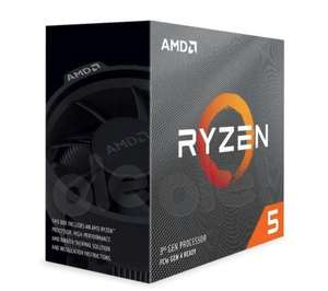 Procesor AMD Ryzen 5 3600 Box