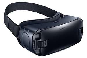 Samsung Gear VR 2 za ok. 196zł @ Amazon.es