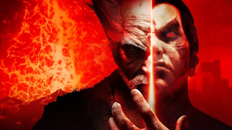 Tekken 7 za 20,90 zł w polskim PS Store PS4