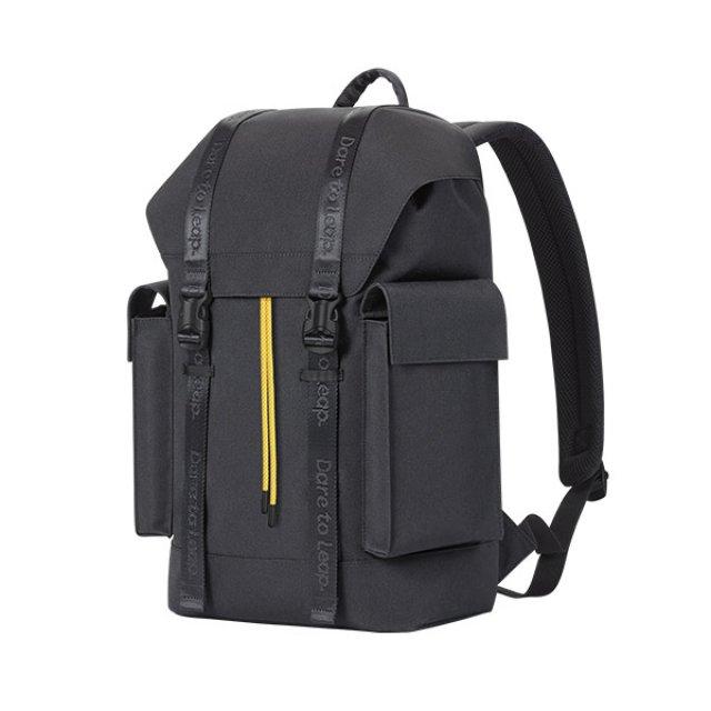 wodoodporny plecak realme Adventurer Backpach -50zł