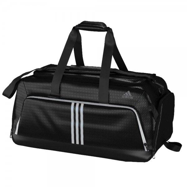 Sportowa torba marki Adidas w cenie 99zł @ Mall