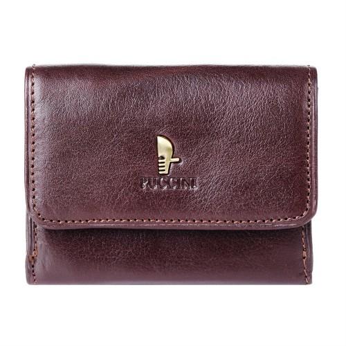 Damski portfel za 69,30zł @ Puccini