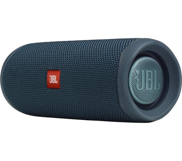 Głośnik Bluetooth JBL Flip 5 Niebieski