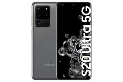 Samsung S20 Ultra 5G | S20+ | S20+ 5G