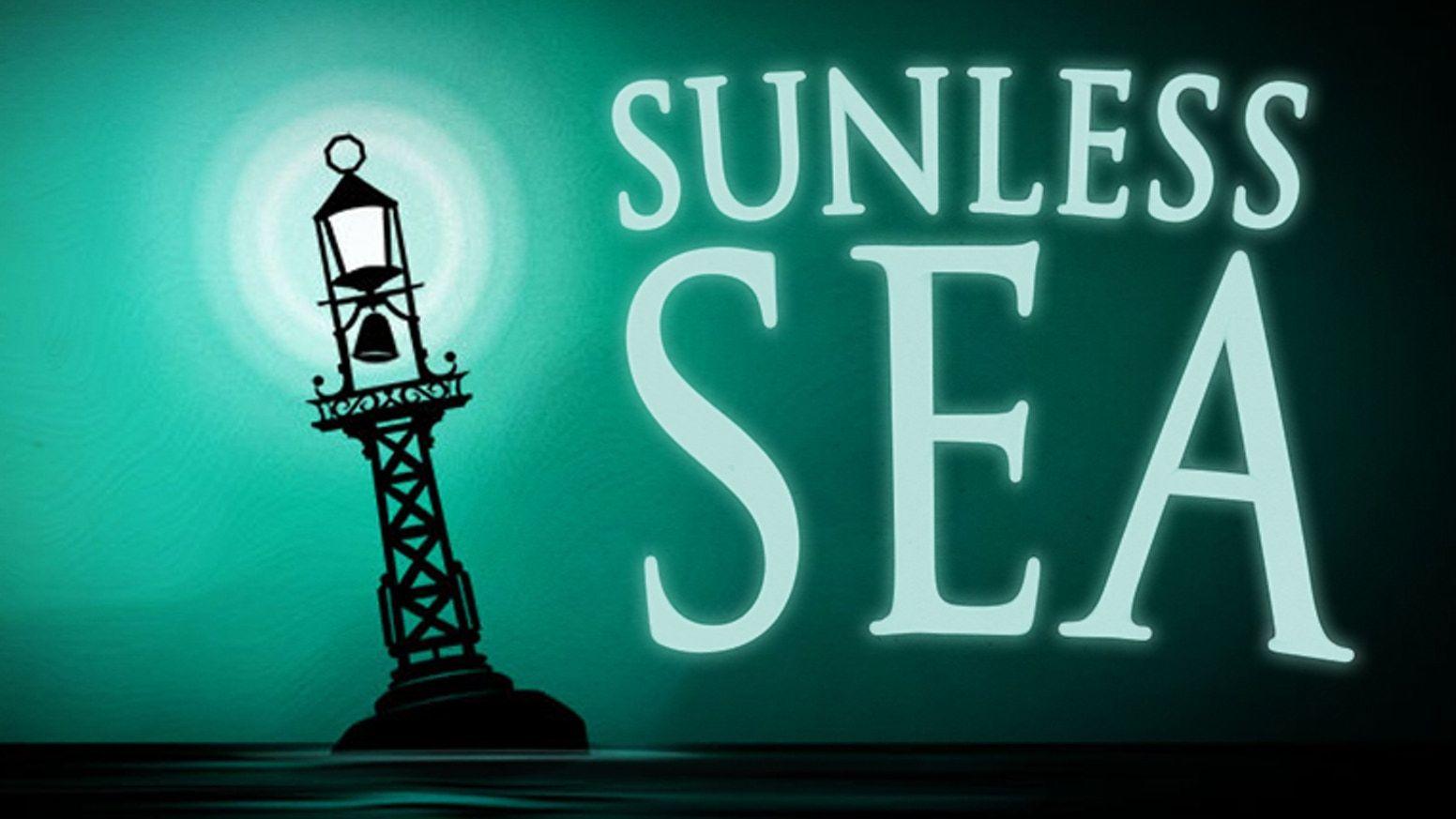 Sunless Sea za darmo w Epic Game Store do 4 marca