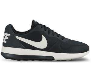 BUTY NIKE MD RUNNER 2 LW (-53%)