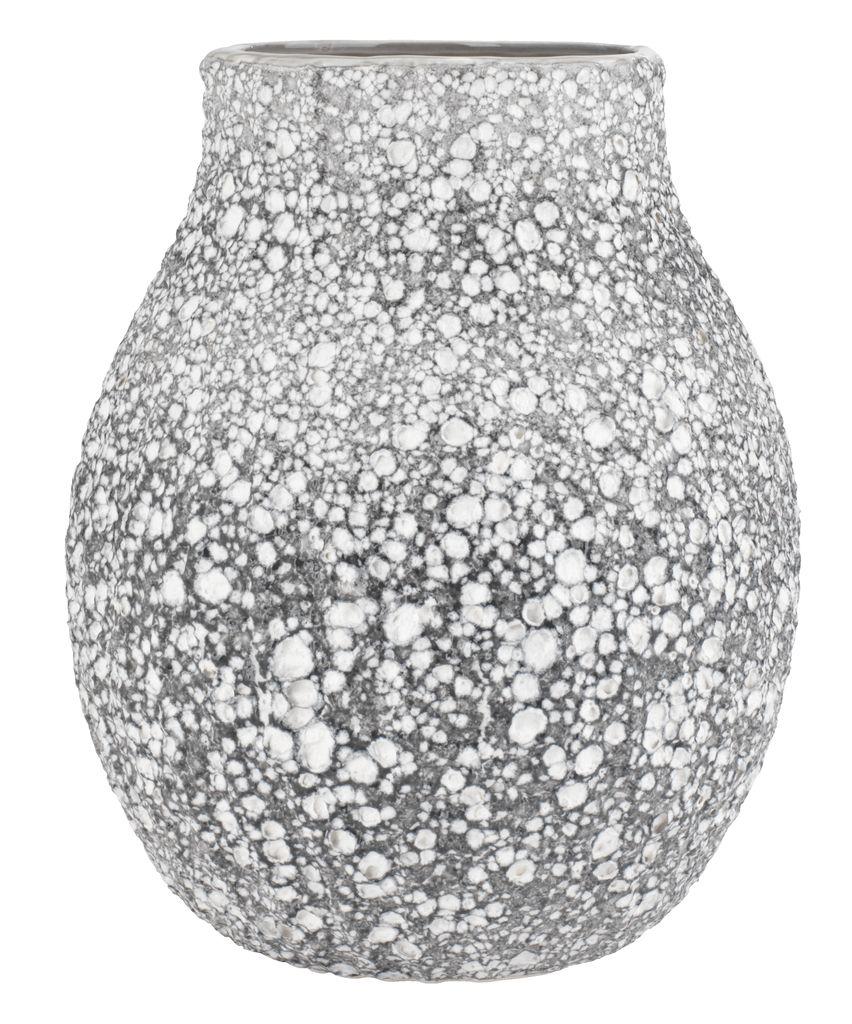 Jysk duzy wazon ozdobny