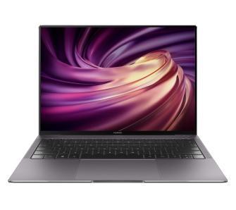 """Huawei MateBook X Pro 2020 13,9"""" Intel® Core™ i5-10210U - 16GB RAM - 512GB Dysk - MX250 Grafika - Win10 Pro"""