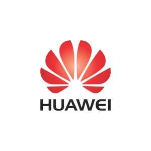Huawei: KOD -200 zł (MWZ 2400 zł) na WSZYSTKO + 1.3% zwrotu od Goodie