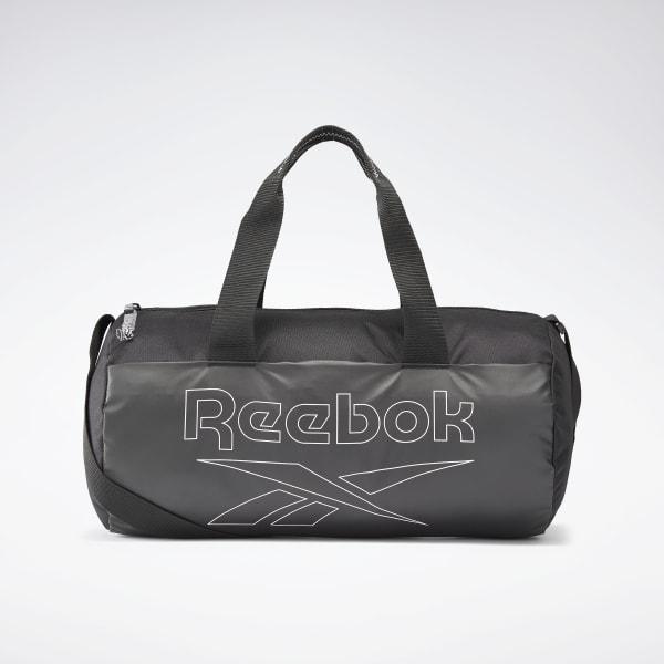 Sportowe torby w @ZalandoLounge - przykłady