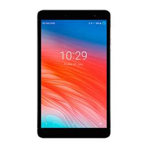 Tablet CHUWI Hi8 SE MediaTek MT8735