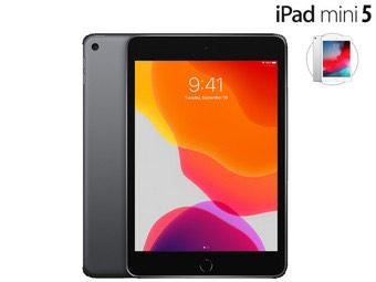 Apple iPad mini 5   64 GB   Wi-Fi