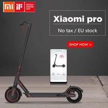 Hulajnoga elektryczna Xiaomi Scooter Pro 2