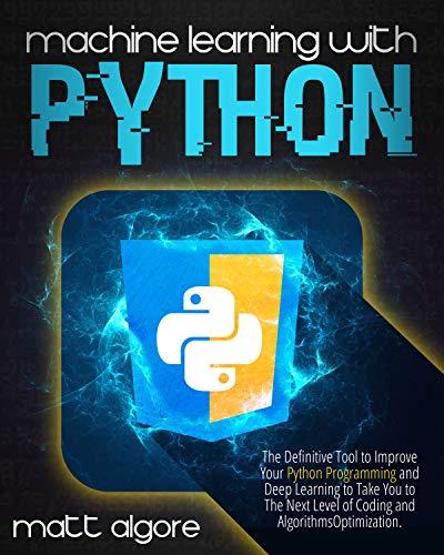 paczka programowanie python kindle edition